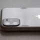 【お手軽に】iPhone11カメラのレンズをキズから守る保護シートを試してみました。