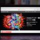 お得にアドビCCを手に入れられて使い方を学べる。デジハリ「Adobeマスター講座 」のご紹介