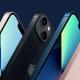 新しいiPhone 13 買おうか、どうしようか悩んでしまう。特に気になるカメラのことを調べてみた。